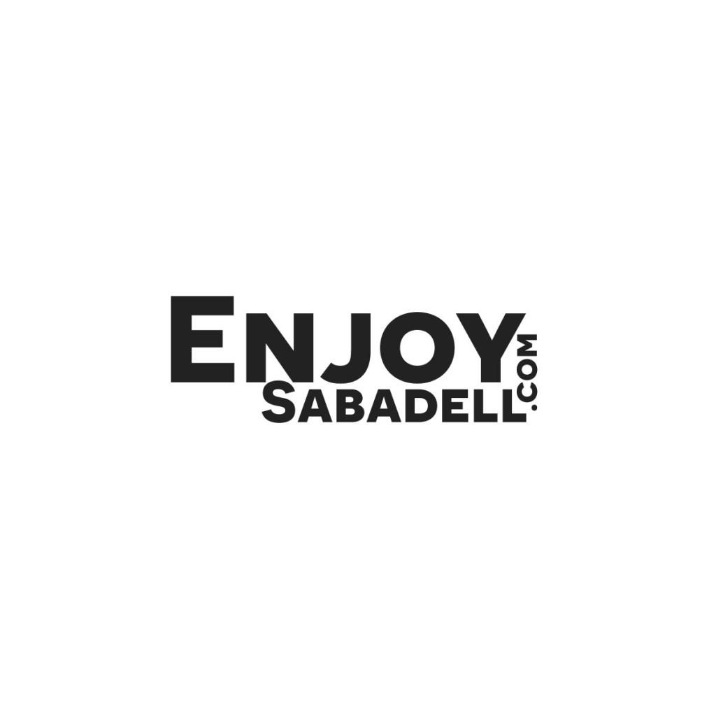 EnjoySabadell