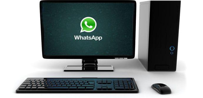 WhatsApp-Web-Sabadell