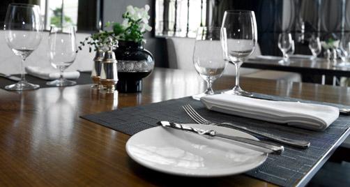 Restaurantes Sabadell