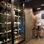 Bar Zete Centre Sabadell