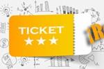 Compra tu ticket en la agencia online volalas