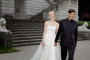 Fotógrafos de bodas en Sabadell