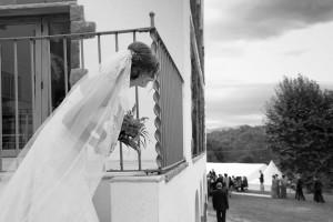 Fotógrafos para bodas sabadell, barcelona