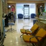 peluquería economica morist sabadell