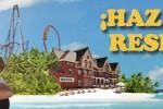 reserva tus vacaciones en la agencia volalas en sabadell