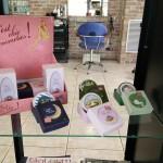 peluqueria morist sabadell cosmetica