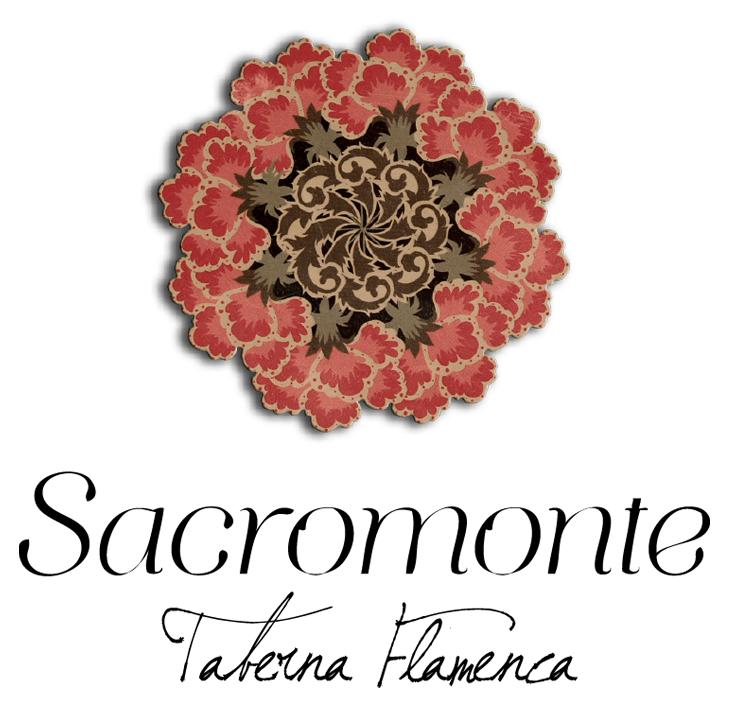 Bar Sacromonte tapas en Sabadell