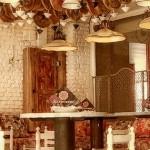 bar sacromonte sabadell