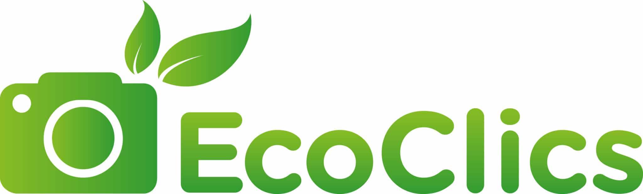 EcoClics