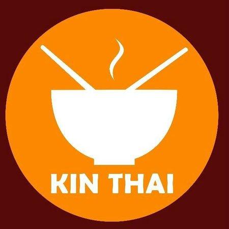 kin-thai cocina exotica sabadell