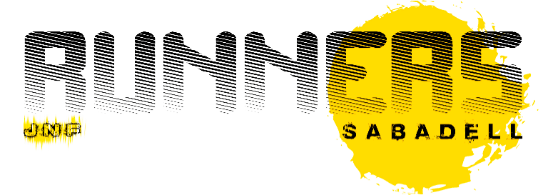 Artículos Deportivos Running Sabadell