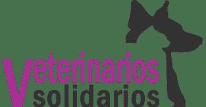 Veterinario Solidario Terrassa