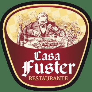 Casa Fuster Restaurante