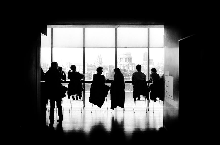 Tips para lograr un buen trabajo en equipo