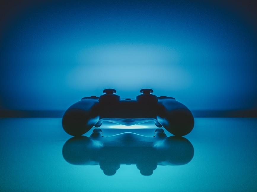 Videojuegos consolas sabadell