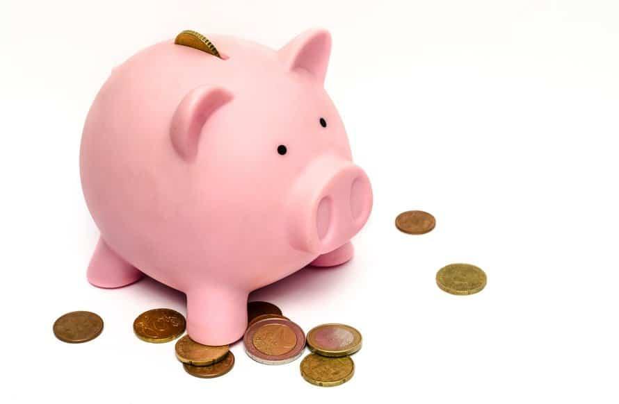 apps para gestionar mejor tu dinero