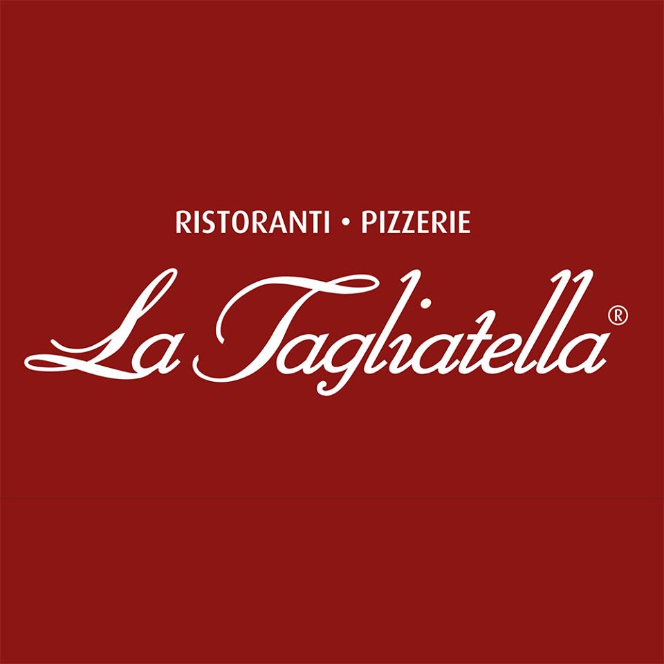 la tagliatella restaurante pizzeria