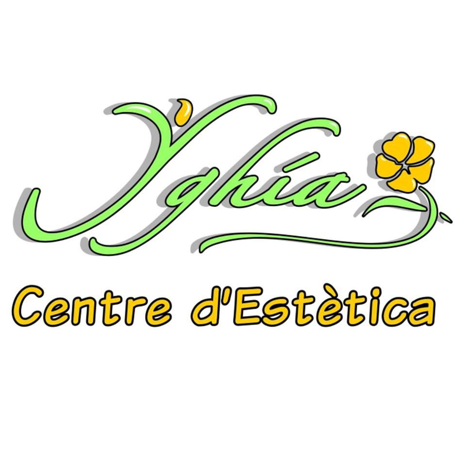 Yghía Centro de Estética Sabadell