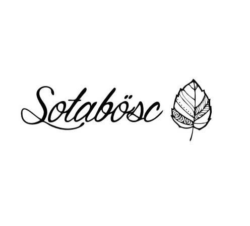 Sotabösc tienda de ropa en sabadell