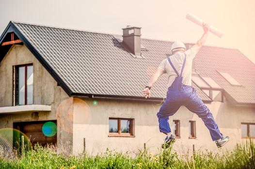 cosas para saber antes de comprar un piso