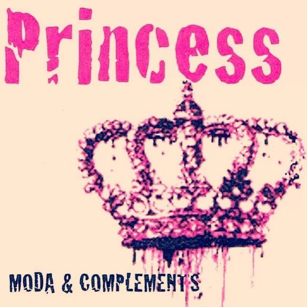 princess moda y complementos tienda de ropa en sabadell