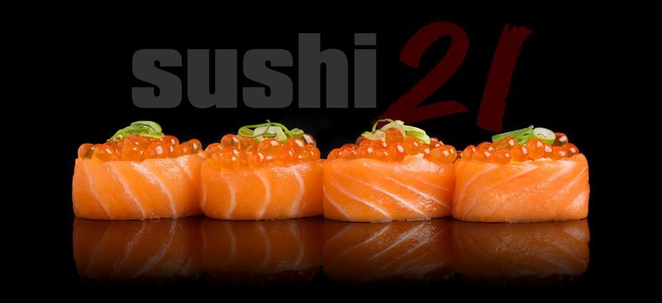 restaurante japones en sabadell sushi21