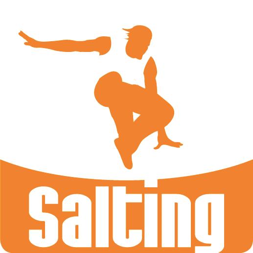 salting vallès en sabadell