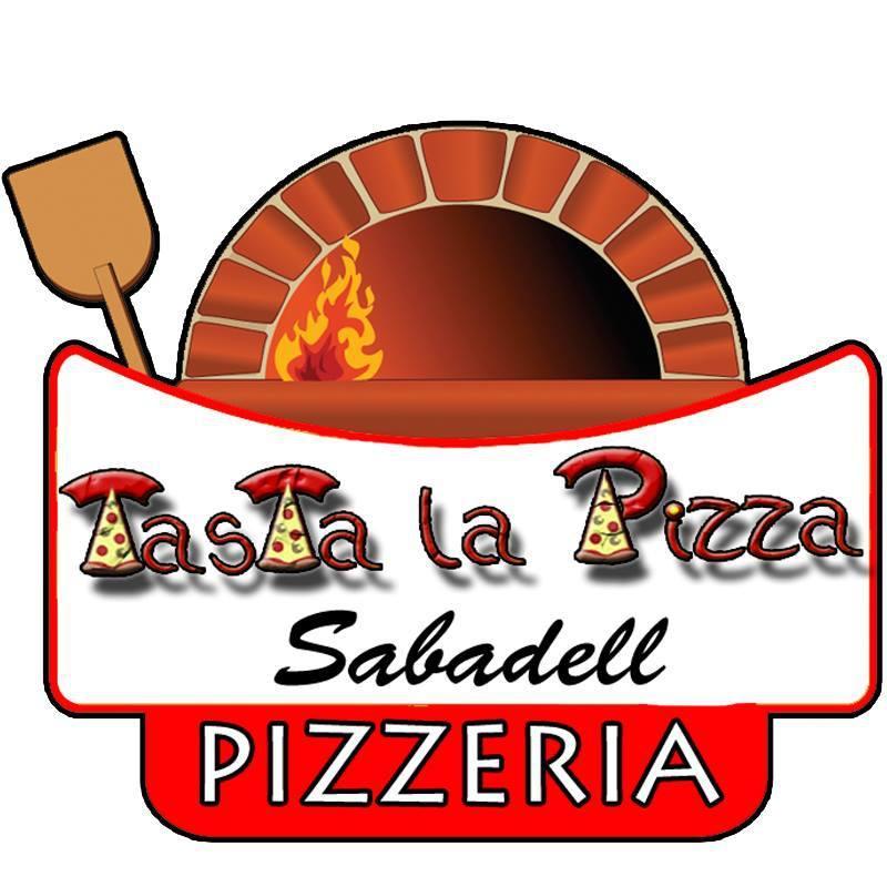 Pizzería tasta la pizza Sabadell