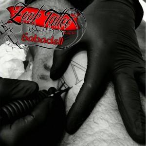 tatuajes en sabadell zenk tattoo