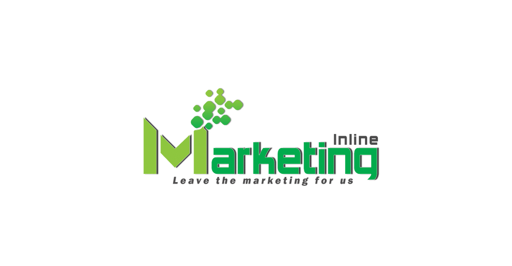 Marketing In Line es una agencia de servicios integrales de marketing