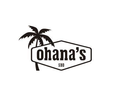Ohana's Tienda de ropa en Sabadell