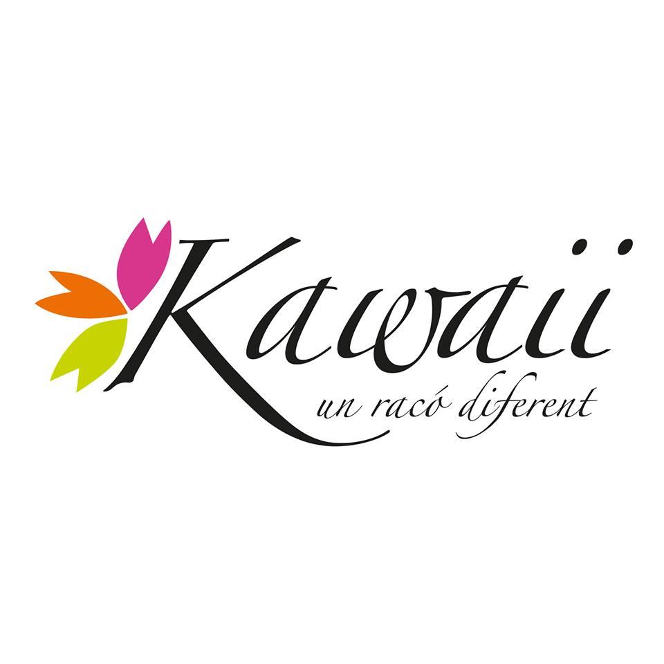 kawaii tienda de ropa y accesorios japonesa en sabadell