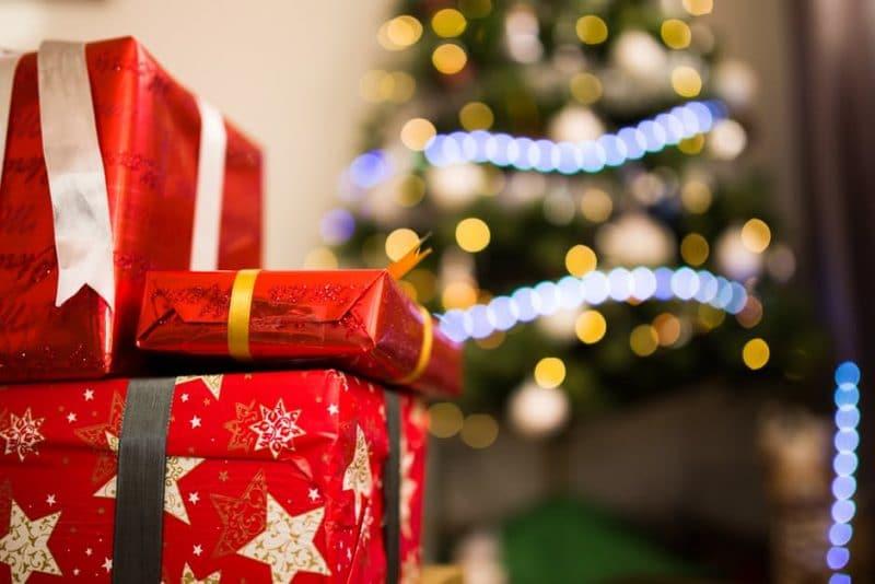 regalos-para-tus-hijos-navidad