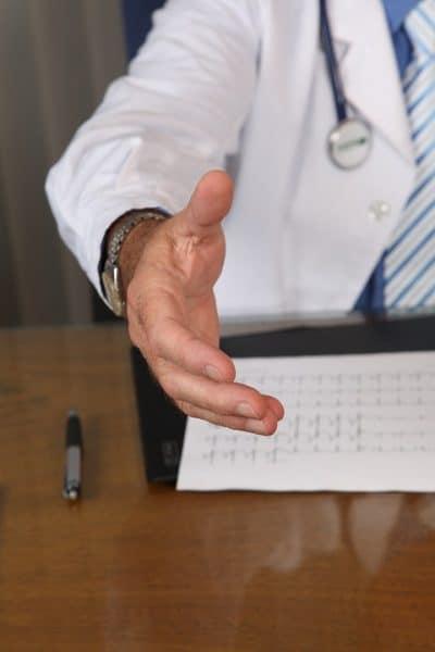 Tips para combatir la eyaculación precoz