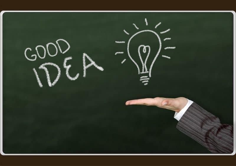Negocios de emprendimiento con un bajo coste económico