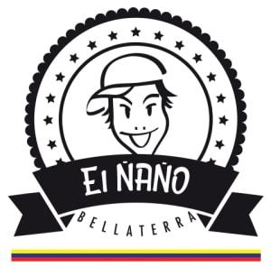 restaurante ecuatoriano