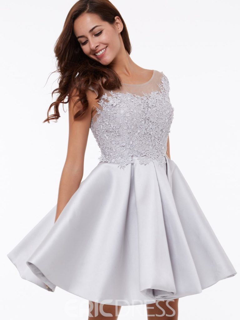 promociones en vestidos para mujer