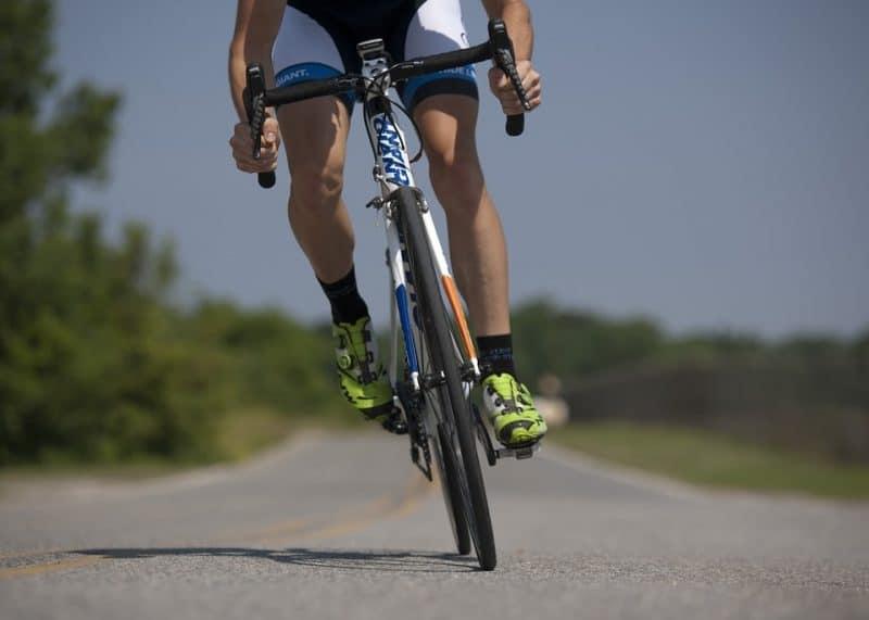 ropa ciclismo barata aliexpress
