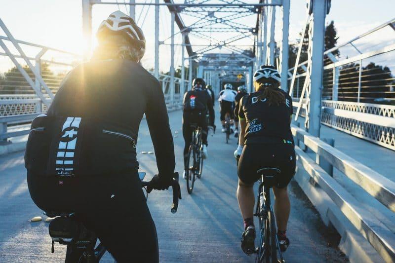 equipaciones ciclismo aliexpress