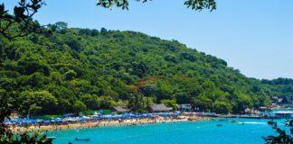 actividades en acapulco