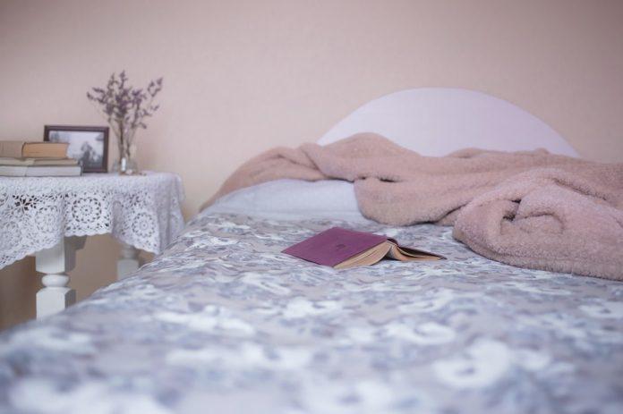 donde dormir en mexico seguro