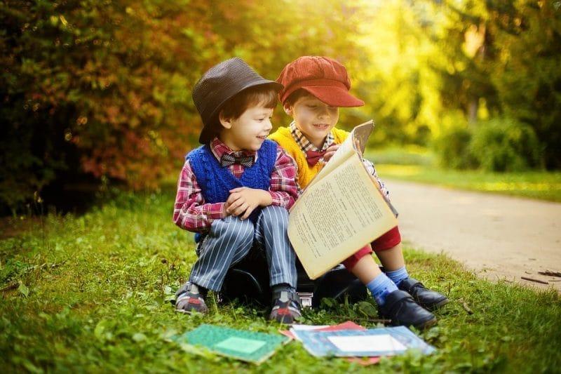 Los mejores rincones de Caracas para visitar con tus niños