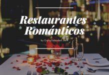 Restaurantes Románticos sabadell