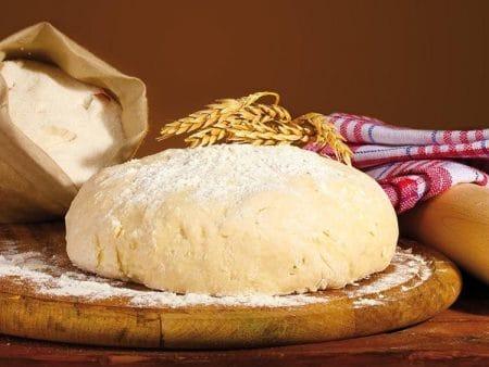 ¿Cómo hacer pan sobado?
