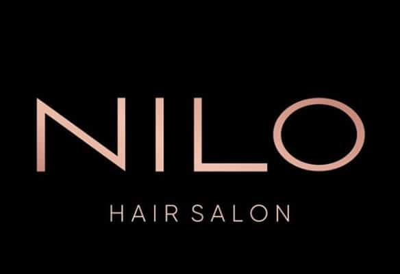 Pelqueria en sabadell Nilo Hair