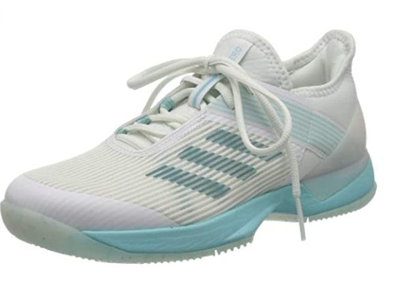 Adidas Adizero Ubersonic mujer