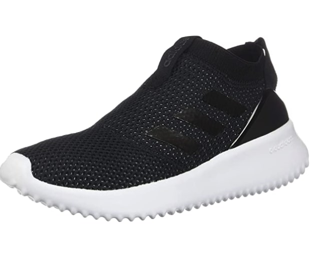 Adidas Ultimafusion mujer