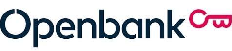 Certificado de titularidad bancaria Openbank