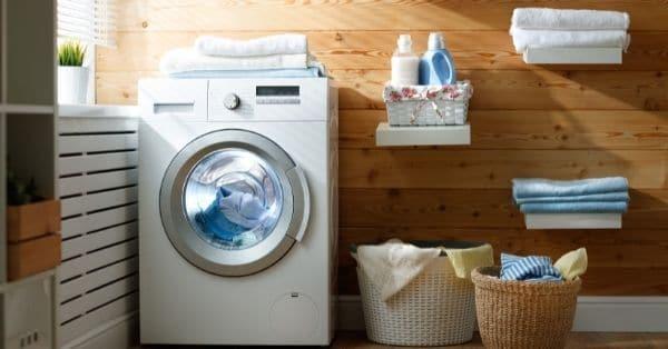 Converse en la secadora