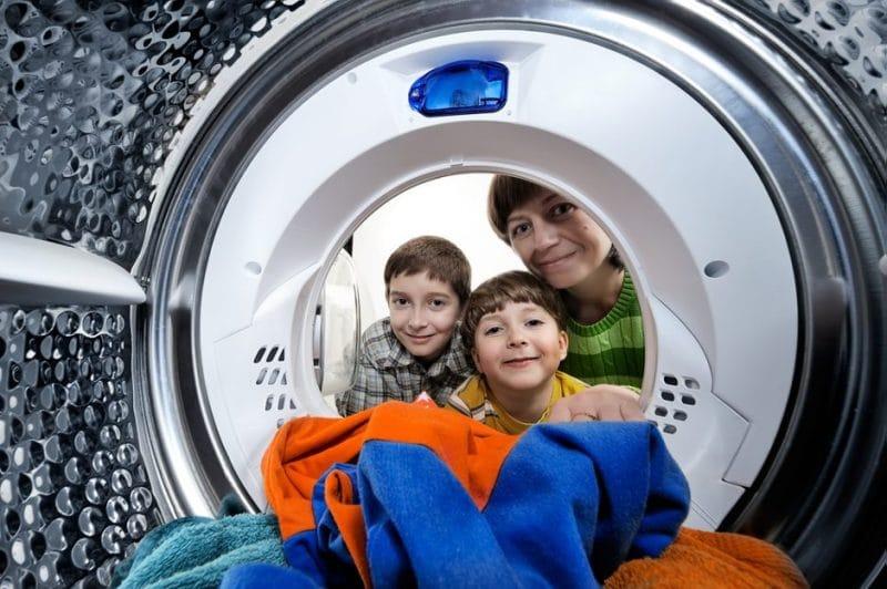 Consejos para disfrutar de tus electrodomésticos sin aumentar tu factura en electricidad